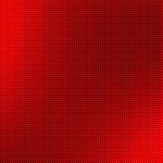 Мужское и женское. Выпуск от 12.10.2018 С чистого листа