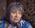 Мужское и женское. Выпуск от 23.06.2017