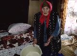 Мужское-Женское-1 выпуск от 16.10.17 фото