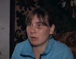 Мужское-Женское-1 выпуск от 21.12.17 фото