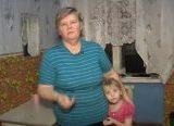 Мужское-женское 24.01.18 фото