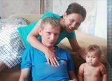 Мужское-женское 26.01.18 фото
