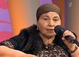 Мужское-женское от 14.02.18 фото
