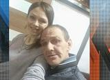 Мужское-женское от 16.03.18 фото