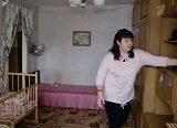 Мужское-женское от 25.04.18 фото