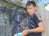 Мужское-женское от 15.05.18 фото