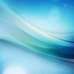 Мужское и женское.  Выпуск от 05.09.2019 Помогите спасти внуков