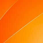 Мужское и женское. Выпуск от 13.09.2019 Все лучшее еще впереди! Часть 2