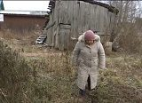 Мужское-женское от 12.03.18 фото