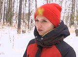 Мужское-женское от 27.04.18 фото