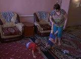 Мужское-женское от 19.07.18 фото